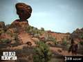 《荒野大镖客 年度版》PS3截图-179