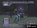 《最终幻想11》XBOX360截图-86