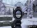 《使命召唤6 现代战争2》PS3截图-469