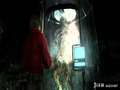 《生化危机6 特别版》PS3截图-203