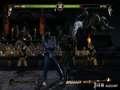 《真人快打9 完全版》PS3截图-213