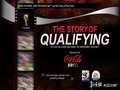 《FIFA 2010 南非世界杯》PS3截图
