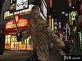 《如龙5 圆梦者》PS3截图-373