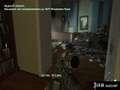 《使命召唤6 现代战争2》PS3截图-336