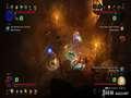 《暗黑破坏神3》PS3截图-132