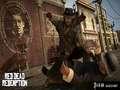 《荒野大镖客 年度版》PS3截图-323