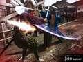 《如龙 维新》PS4截图-57