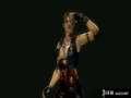 《真人快打9 完全版》PS3截图-92