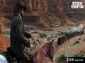 《荒野大镖客 年度版》PS3截图-112