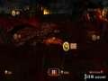 《真人快打9》PS3截图-297