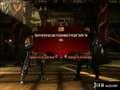 《真人快打9》PS3截图-301