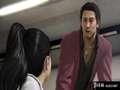 《如龙5 圆梦者》PS3截图-297