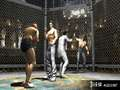 《如龙3》PS3截图-68
