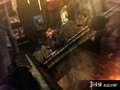 《猎天使魔女》XBOX360截图-23
