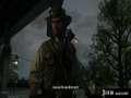 《荒野大镖客 年度版》PS3截图-428
