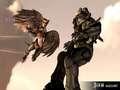 《不义联盟 人间之神 终极版》PS4截图-69