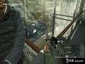 《使命召唤6 现代战争2》PS3截图-185