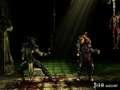 《真人快打9》PS3截图-355