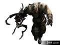《生化危机6 特别版》PS3截图-345