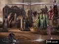 《不义联盟 人间之神 终极版》PS4截图-98