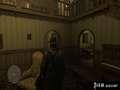《荒野大镖客 年度版》PS3截图-60