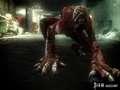 《生化危机 浣熊市行动》PS3截图-32
