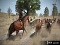 《荒野大镖客 年度版》PS3截图-215