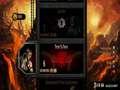 《真人快打9 完全版》PS3截图-274
