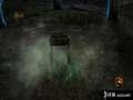 《真人快打9》PS3截图-80