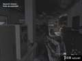 《使命召唤6 现代战争2》PS3截图-147