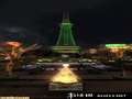 《如龙5 圆梦者》PS3截图-23