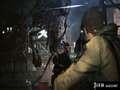 《生化危机6 特别版》PS3截图-74