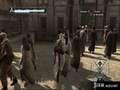 《刺客信条(PSN)》PS3截图-77