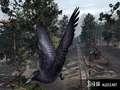 《荒野大镖客 年度版》PS3截图-332
