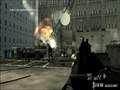 《使命召唤8 现代战争3》WII截图