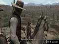 《荒野大镖客 年度版》PS3截图-394