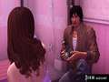 《如龙5 圆梦者》PS3截图-332