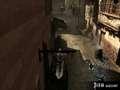 《刺客信条(PSN)》PS3截图-200