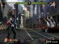 《真人快打9》PS3截图-165
