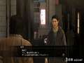 《如龙5 圆梦者》PS3截图-63