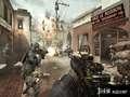 《使命召唤8 现代战争3》PS3截图-6