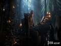 《暗黑破坏神3》PS3截图-52