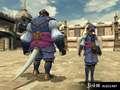 《最终幻想11》XBOX360截图-15