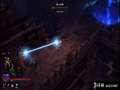 《暗黑破坏神3》PS3截图-18