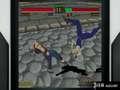 《如龙5 圆梦者》PS3截图-284