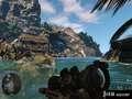 《狙击手 幽灵战士2》PS3截图-59