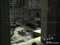 《使命召唤8 现代战争3》WII截图-42