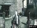 《刺客信条(PSN)》PS3截图-142