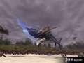 《最终幻想11》XBOX360截图-136