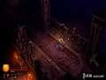 《暗黑破坏神3》XBOX360截图-39